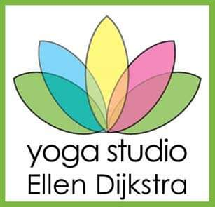 Yogastudio Ellen Dijkstra